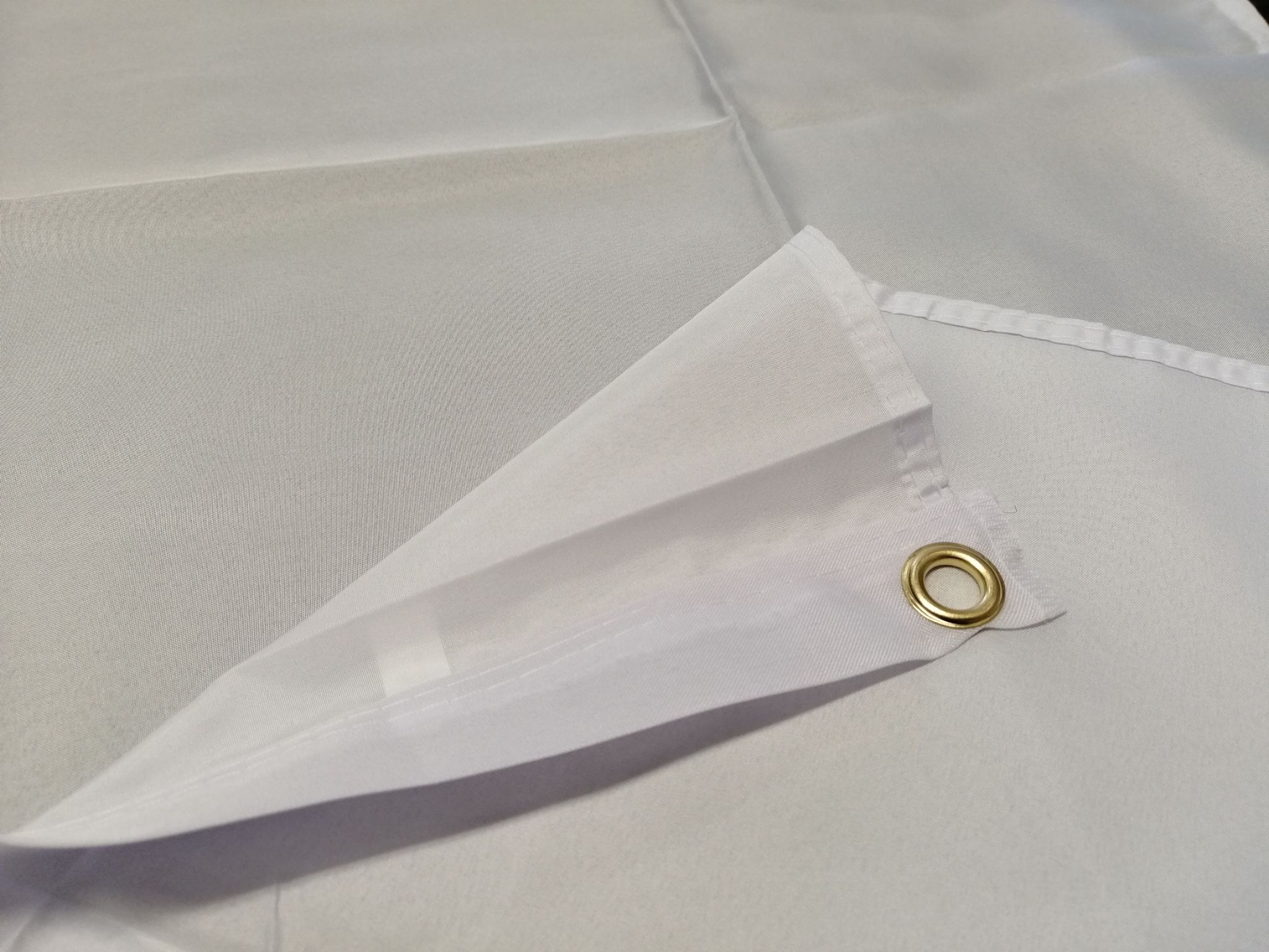 JACK /& ADMIRAL 5ft X 3ft Flag 75denier with eyelets suitable for Flagpoles